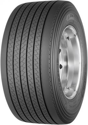 X One Line Energy T Tires